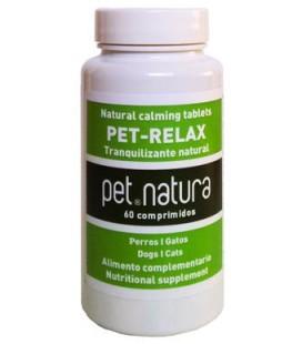 PET-RELAX