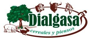 Dialgasa - Cereales y Piensos